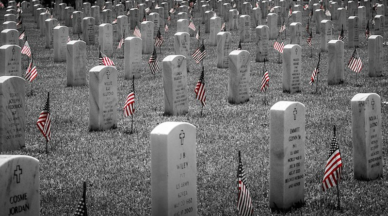 united states Memorial Cemetery Grave Flag Heroes American