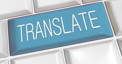 translate translation keyboard