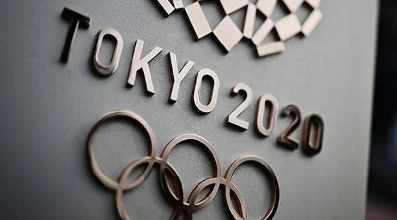 tokyo olympics mehr news