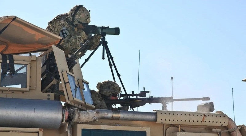 united states usa soldiers marines afghanistan military