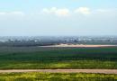 San Joaquin Valley, California. Photo Credit: Mark Miller, Wikipedia Commons