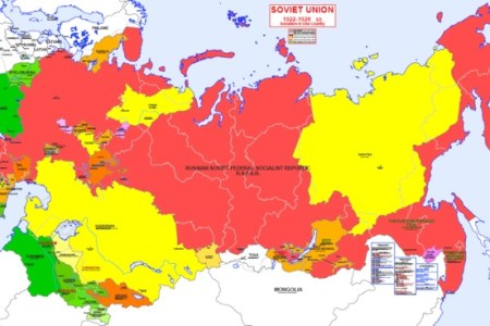 Map ussr full hd pictures 4k ultra full wallpapers file ussr map timeline gif wikimedia commons file ussr map timeline gif nationmaster maps of soviet union in total soviet union administrative divisions publicscrutiny Gallery