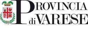 Provincia di Varese