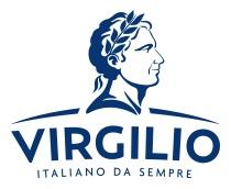 Logo-Virgilio-210-px (1)