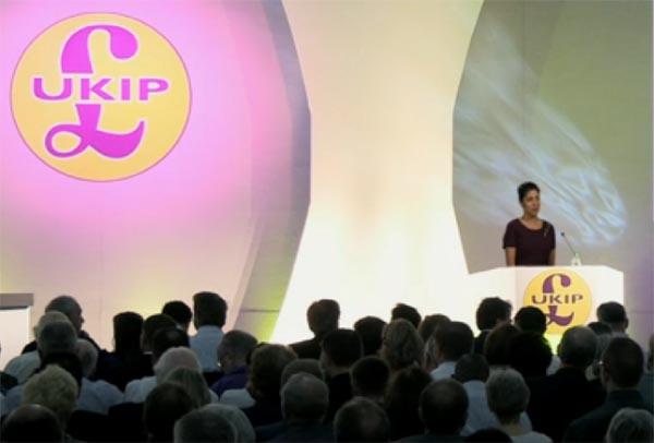 000a C4-016 UKIP.jpg