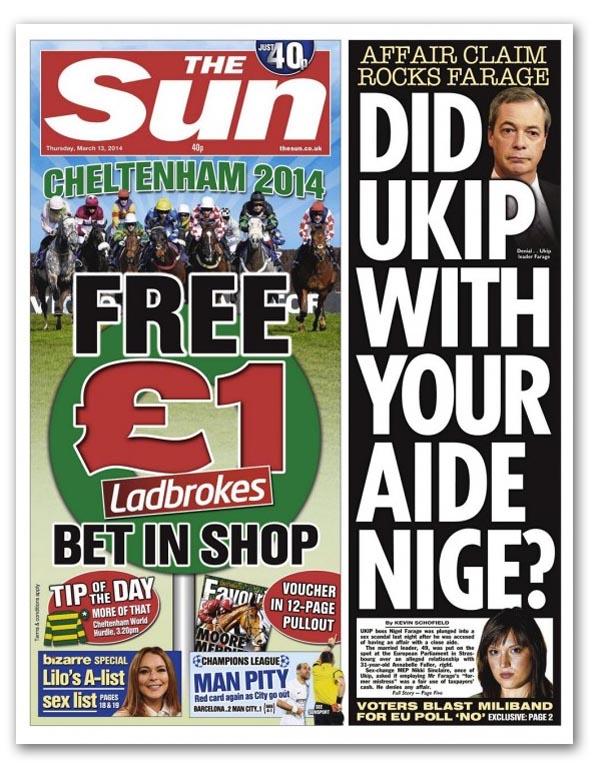 000a Sun-013 UKIP.jpg