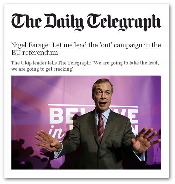 000a Telegraph-006 lead.jpg