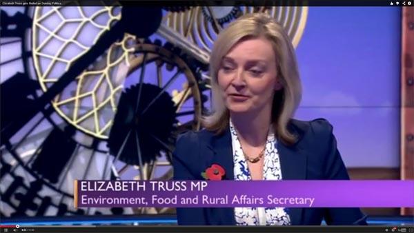 000a Truss-027 BBC.jpg