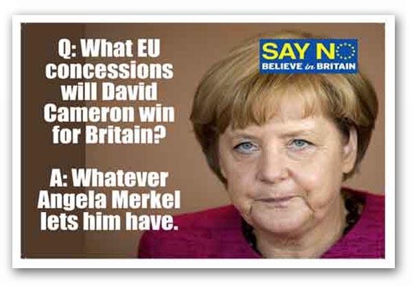 000a leaflet-017 Merkel.jpg