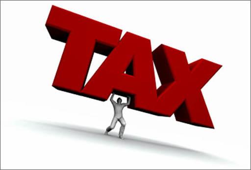 000a tax-024.jpg