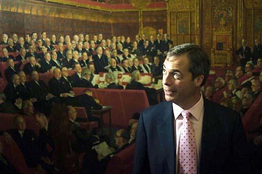 Farage 767-bqo.jpg