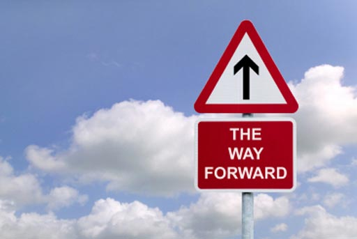 Way-forward-sign.jpg