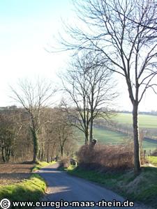 Südlimburg