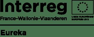 Logo eureka Mono
