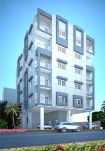 aljoudi-building