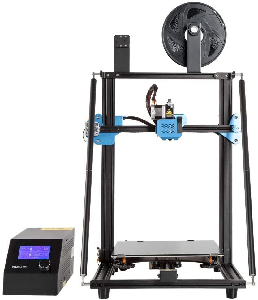 Impression 3D - Creality CR-10 V3