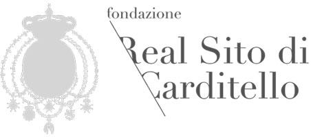 Logo Partner Fondazione Real Sito di Carditello