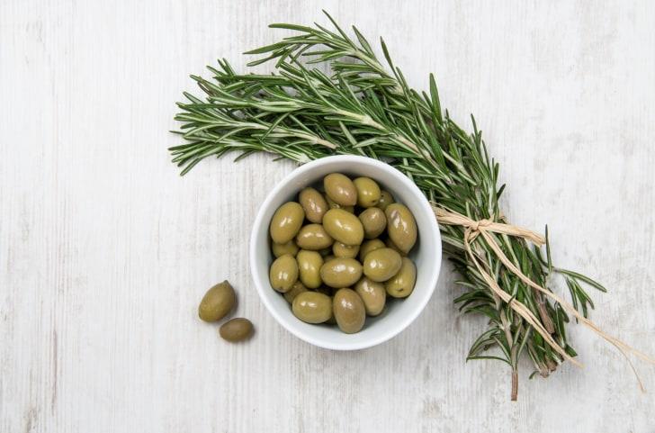 Top Greek Food you shouldn't miss in Greece