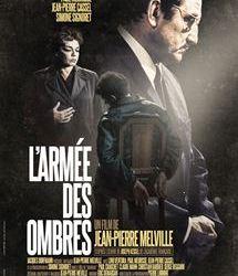 Figures du pouvoir dans le cinéma français sous l'Occupation