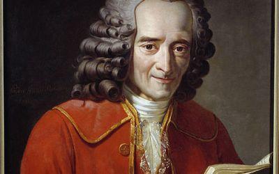 Pourquoi Voltaire s'est-il intéressé à l'affaire Jean Calas?