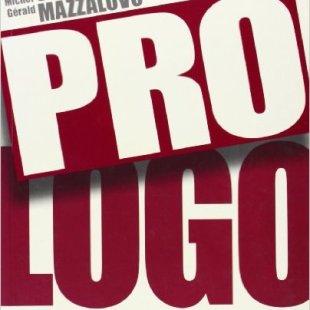 couverture de Pro logo