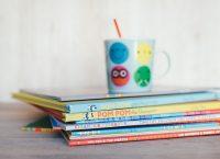 je viens de créer mon auto-entreprise en auto-édition de livres et livres numériques pour enfants. Je cherche des partenaires commerciaux, librairies…