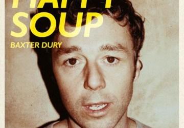 Le chanteur anglais Baxter Dury, dans son album Happy Soup, a écrit et interprété une chanson intitulée «Hotel in Brixton»