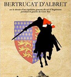 Je suis en train de lire Bertrucat d'Albret. J'y ai trouvé le terme «BORC»