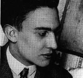 Je souhaiterais savoir dans quelle clinique parisienne est mort Raymond Radiguet