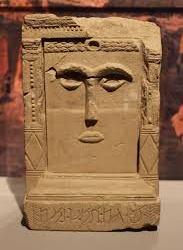 Je recherche un livre récent sur l'art et la civilisation nabatéennes dans l'ensemble du Moyen Orient