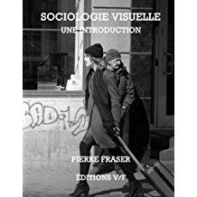 j'aurais besoin d'articles et d'une bibliographie sur la sociologie visuelle