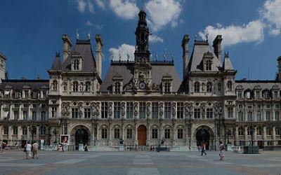je cherche à connaître le budget culturel de la Ville de Paris, Berlin et Londres. En euro et si possible le pourcentage consacré à la culture pour chacune de ses villes.