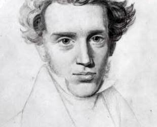 Qui sont les grands philosophes qui ont pensé le concept de désespoir ?