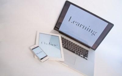 Je recherche des documents sur deux points : pourquoi digitaliser la formation en entreprise et comment mesurer ces effets sur les différents acteurs