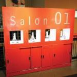 Salon 01 Back Wrap 2733 cat