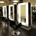 Vega Double Bob Steele Salon