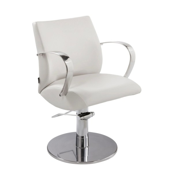 Lioness Salon Styling Chair
