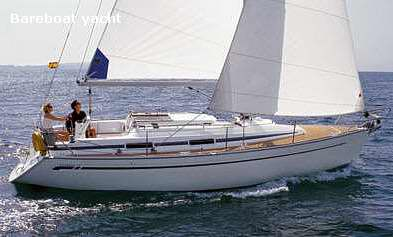 Image result for Croatia Sailing Boat Charter