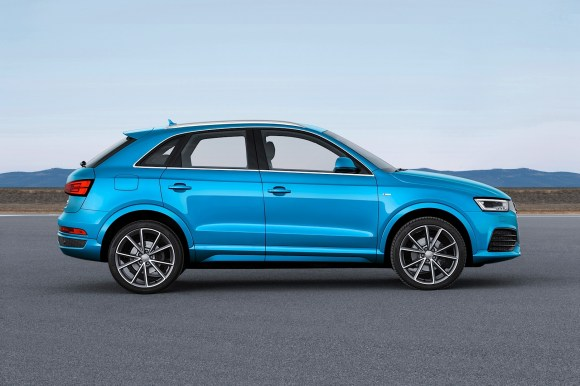 2015-audi-q3-facelift-revealed-with-fresh-looks-and-engines-video-photo-gallery_1