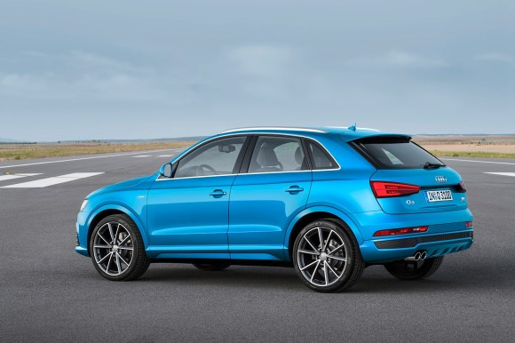2015-audi-q3-facelift-revealed-with-fresh-looks-and-engines-video-photo-gallery_8