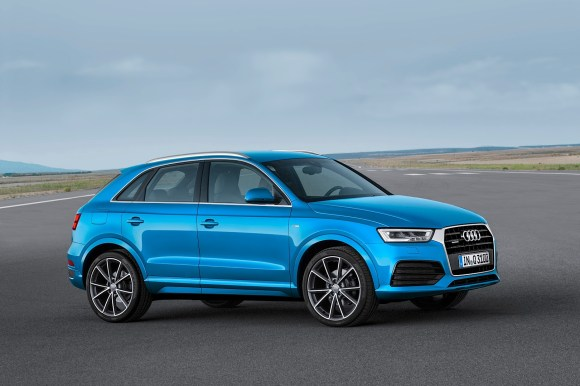 2015-audi-q3-facelift-revealed-with-fresh-looks-and-engines-video-photo-gallery_9