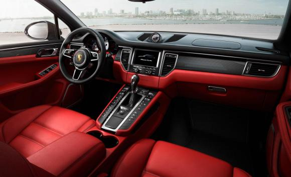 2015-porsche-macan-turbo-interior-photo-575492-s-1280x782