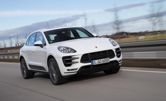 2015-porsche-macan-turbo-photo-575592-s-1280x782