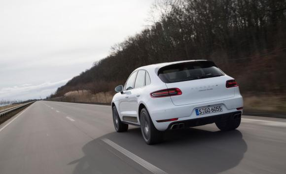 2015-porsche-macan-turbo-photo-575594-s-1280x782