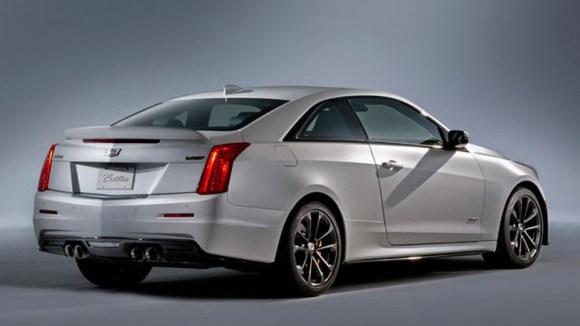 2016-Cadillac-ATS-V-4