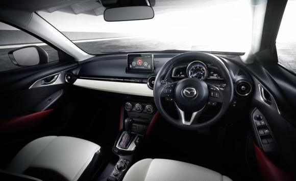 2016-mazda-cx-3-interior-photo-648696-s-787x481