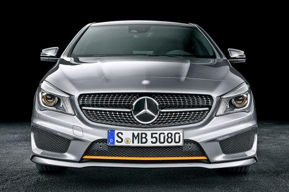 Mercedes-CLA-Shooting-Brake-2015-Vorstellung-1200x800-70ea05c381f12408