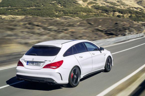 Mercedes-CLA-Shooting-Brake-2015-Vorstellung-1200x800-84084729c806fb65