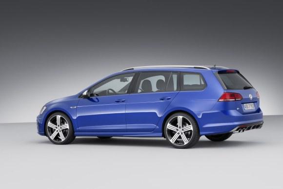 VW-Golf-R-Variant-005