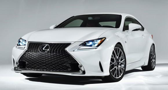 2015_Lexus_RC_350_F_SPORT_002-e1393576735303